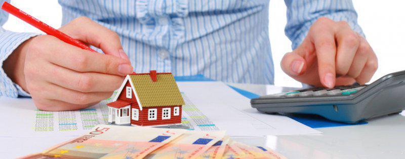 как оценить недвижимость для продажи